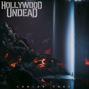 Hollywood Undead Coming Home Lyrics