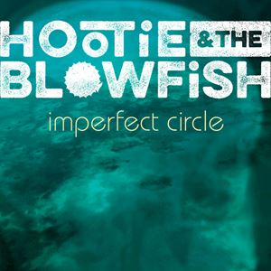 New Year S Day Lyrics By Hootie The Blowfish Songtexte Co