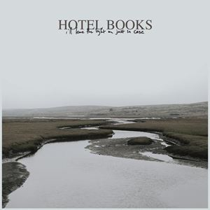 Hotel Books Just What I Feel Lyrics