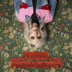 Ingrid Michaelson Young and in Love Lyrics