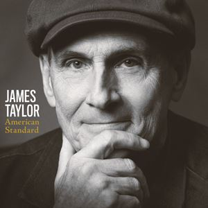 James Taylor The Surrey with the Fringe on Top Lyrics