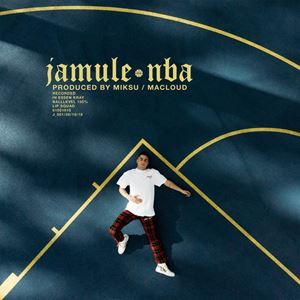 Jamule NBA Songtext