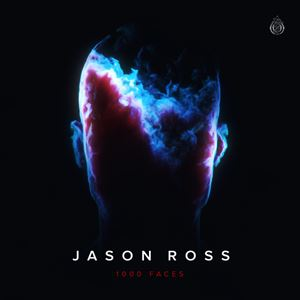 Jason Ross Someone That I Needed Lyrics