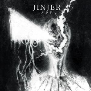 Jinjer Ape Lyrics