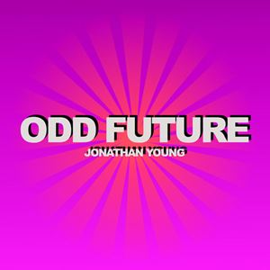 Jonathan Young Odd Future Lyrics
