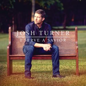 Josh Turner I Pray My Way out of Trouble Lyrics