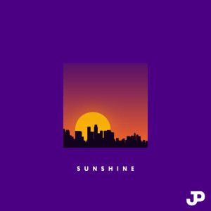 Jpaulished Sunshine Lyrics