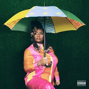 Kamaiyah 10 Toes High Lyrics
