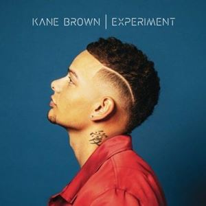 Kane Brown Lost in the Middle of Nowhere Lyrics