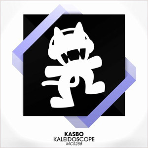 Kasbo Kaleidoscope Lyrics
