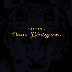 Kay One Dom Perignon Songtext