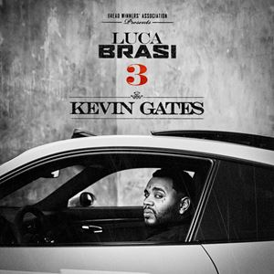 Kevin Gates M.A.T.A. Lyrics