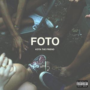 Kota the Friend Hollywood Lyrics