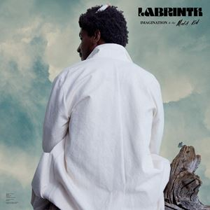 Labrinth Juju Woman Lyrics