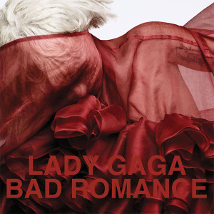 Lady Gaga Bad Romance Songtext