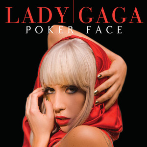 Lady Gaga Poker Face Lyrics