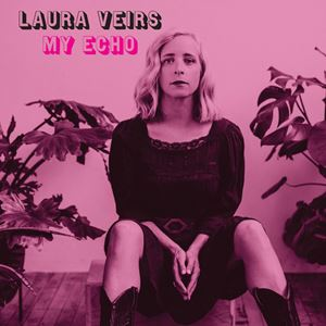Laura Veirs Another Space and Time Lyrics