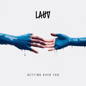 Lauv Getting Over You Lyrics