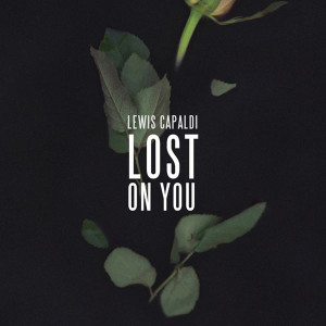 Lewis Capaldi Lost On You Songtext