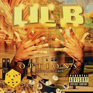 Lil B Dolla for Dolla Lyrics