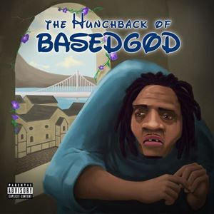Lil B The Uncertain New Life Songtext