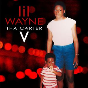 Lil Wayne What About Me Songtext