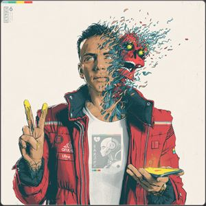 Logic Lost in Translation Songtext