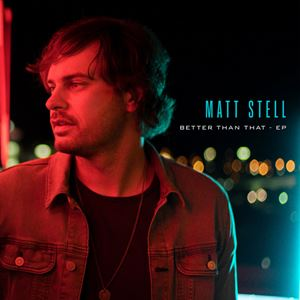 Matt Stell Chase it Down Songtext
