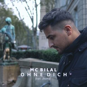 Ohne Dich Songtext Von Mc Bilal Songtexte Co