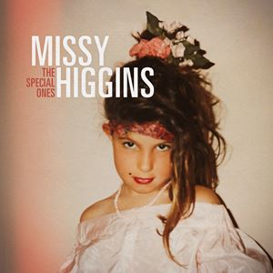 Missy Higgins Arrows Lyrics