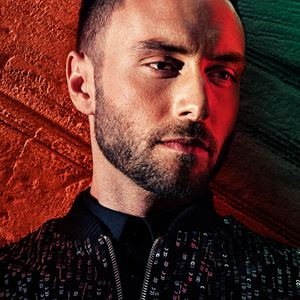 Måns Zelmerlöw Better Now Lyrics