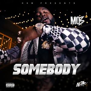 MO3 Somebody Songtext