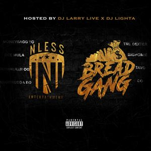 MoneyBagg Yo Large Doses Lyrics