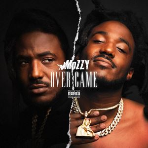 Mozzy Overcame Songtext