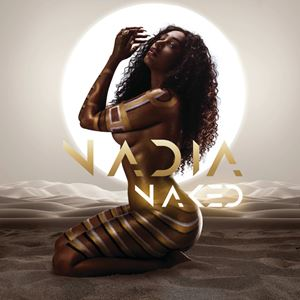Nadia Nakai Imma Boss Lyrics