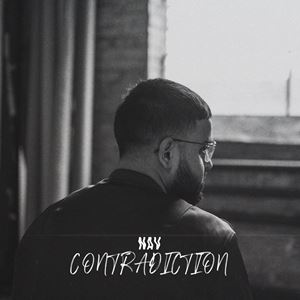 NAV Contradiction Lyrics