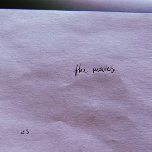Nightly The Movies Lyrics