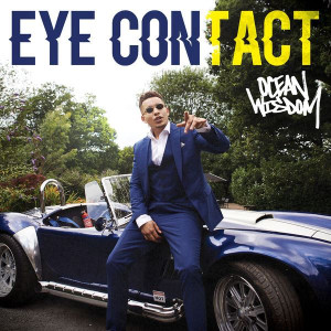 Ocean Wisdom Eye Contact Songtext