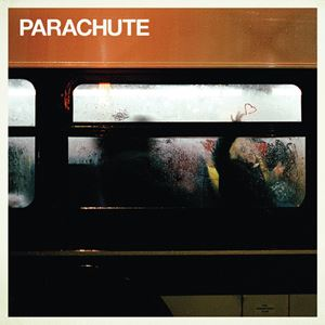 Parachute Better Lyrics