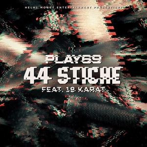 Play69 44 Stiche Songtext