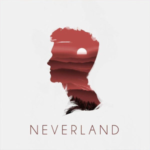 Prismo Neverland Lyrics