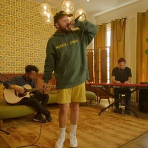 Quinn XCII A Letter To My Younger Self (Acoustic Version) Lyrics