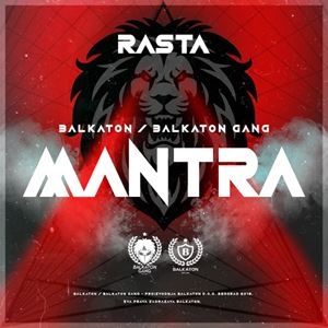 Rasta Mantra Lyrics