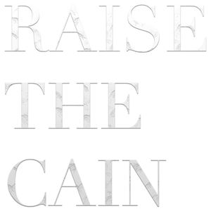 Richie Kotzen Raise the Cain Lyrics