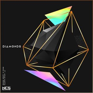 RMCM Diamonds Lyrics