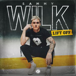 Sammy Wilk Lift Off Lyrics