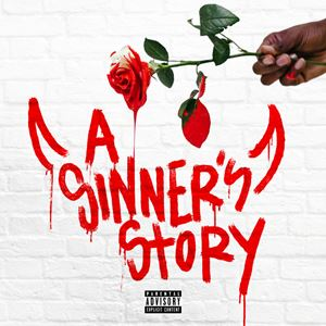ShooterGang Kony A Sinner's Story Lyrics