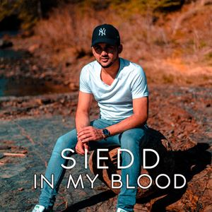 Siedd In My Blood Lyrics