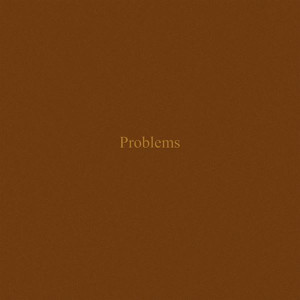 SonReal Problems Lyrics