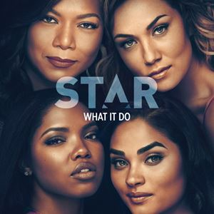Star Cast What It Do Lyrics